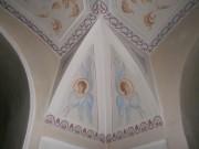 Церковь Спаса Преображения в Лесном - Санкт-Петербург - Санкт-Петербург - г. Санкт-Петербург