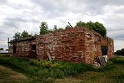Церковь Илии Пророка - Янево - Суздальский район - Владимирская область