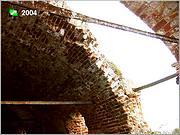 Церковь Николая Чудотворца - Якиманское - Суздальский район - Владимирская область