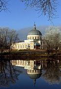 Кафедральный собор Александра Невского - Киров - Кировский район - Калужская область
