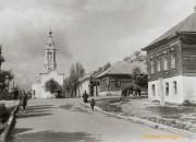 Церковь Успения Пресвятой Богородицы - Калуга - Калуга, город - Калужская область