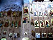 Канавинский район. Александра Невского (Новоярмарочный), кафедральный собор