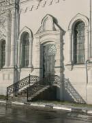 Собор Александра Невского - Егорьевск - Егорьевский городской округ - Московская область