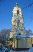 Владимир. Владимира равноапостольного, церковь