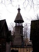 Церковь Успения Пресвятой Богородицы - Иваново - Иваново, город - Ивановская область