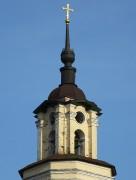 Владимир. Николая Чудотворца (Николо-Кремлевская), церковь