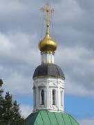 Владимир. Николая Чудотворца, церковь