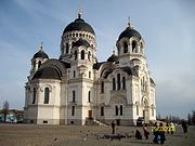 Новочеркасск. Вознесения Господня, кафедральный собор