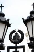 Кафедральный собор Рождества Христова - Хамовники - Центральный административный округ (ЦАО) - г. Москва