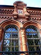 Церковь Митрофана, епископа Воронежского - Москва - Северный административный округ (САО) - г. Москва