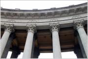 Кафедральный собор Казанской иконы Божией Матери - Санкт-Петербург - Санкт-Петербург - г. Санкт-Петербург
