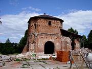 Тараканово. Михаила Архангела, церковь
