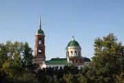 Касимов. Илии Пророка, церковь