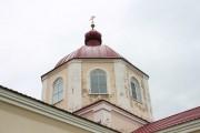 Ксизово. Николая Чудотворца, церковь