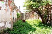 Церковь Михаила Архангела - Константиново - Суздальский район - Владимирская область