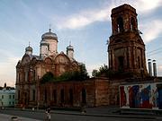 Церковь Михаила Архангела - Елец - Елецкий район и г. Елец - Липецкая область