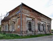 Церковь Иоанна Златоуста - Тула - Тула, город - Тульская область