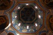 Тверской. Высокопетровский монастырь. Собор Петра, митрополита Московского