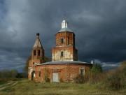 Церковь Рождества Пресвятой Богородицы-Обидимо-Тула, город-Тульская область-oldboy