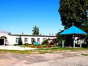 Введенский (Христорождественский) монастырь - Орёл - Орёл, город - Орловская область