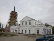 Павловск. Спаса Преображения, собор