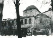 Церковь Никиты Новгородского - Тула - Тула, город - Тульская область
