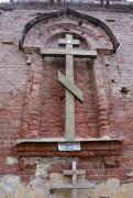 Новинка. Тихвинской иконы Божией Матери, церковь