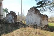 Церковь Вознесения Господня - Торжок - Торжокский район и г. Торжок - Тверская область