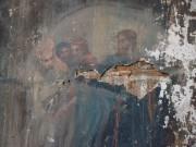 Церковь Троицы Живоначальной - Троицкое - Каменский район (Каменский ГО) - Свердловская область