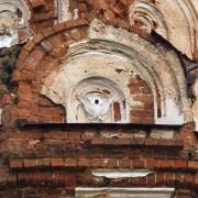 Церковь Михаила Архангела - Маминское - Каменский район (Каменский ГО) - Свердловская область