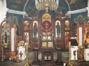 Церковь Космы и Дамиана - Орловка - Набережные Челны, город - Республика Татарстан