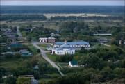 Сима. Димитрия Солунского, церковь