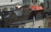 """Церковь Казанской иконы Божией Матери (""""Австрийская"""") - Самара - Самара, город - Самарская область"""