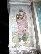 Церковь Михаила Архангела - Большая Лука - Вадинский район - Пензенская область