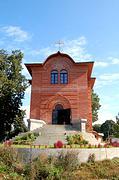 Никитское. Николая Чудотворца, церковь