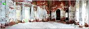 Церковь Рождества Пресвятой Богородицы - Медуши, урочище - Ковровский район и г. Ковров - Владимирская область