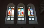 Поги. Смоленской иконы Божией Матери, церковь