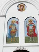 Собор Казанской иконы Божией Матери - Малоярославец - Малоярославецкий район - Калужская область