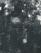 Благовещенский мужской монастырь - Тимошкино, Благовещенский Погост - Кольчугинский район - Владимирская область