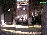 Церковь Покрова Пресвятой Богородицы - Удино - Дмитровский городской округ - Московская область