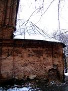 """Церковь Георгия Победоносца """"за лавками"""" - Калуга - Калуга, город - Калужская область"""