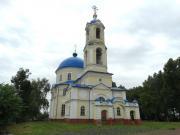 Сарапульский