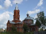 Воткинский