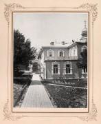 Покровский женский монастырь - Киев - Киев, город - Украина, Киевская область