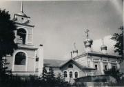 Церковь Флора и Лавра - Кашира - Каширский городской округ - Московская область