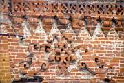 Спасо-Преображенский женский монастырь. Собор Спаса Преображения - Усолье - Усольский район - Пермский край