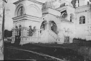 Кафедральный собор Троицы Живоначальной - Соликамск - Соликамский район и г. Соликамск - Пермский край