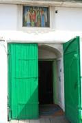 Церковь Жён-мироносиц - Соликамск - Соликамский район и г. Соликамск - Пермский край