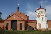 Троицкий Рождества Богородицы Оптин монастырь - Болхов - Болховский район - Орловская область