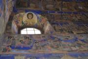 Церковь Николая Чудотворца - Сидоровское - Красносельский район - Костромская область